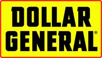 Dollar General Corp.'s (DG) Buy Rating Reiterated at Jefferies Group