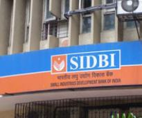 Sidbi targets Rs 45,000 cr disbursements in FY14