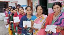 Uttarakhand Elections: Polling officials trekked 24 km to reach 275 voters