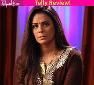 Kavach: Paridhi takes the form of Goddess Durga and destroys the tantrics!