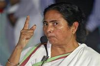 Mamata Banerjee gets slammed on Twitter for giving Rs 2 lakh compensation to Uri martyrs