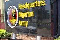 Alleged Military Coup: Nigerian Army Holds Emergency Meeting