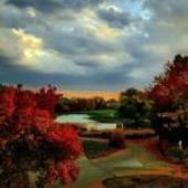 ClubCorp Acquires Heritage Golf Club