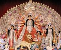 Drone cameras to enhance security during Durga Puja
