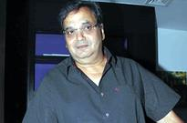 I had fun working with Rishi Kapoor: Subhash Ghai
