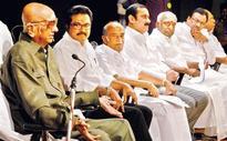 Scuttle Dynastic Rule, Says Cho Ramasamy