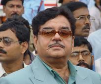 Shatrughan Sinha's political advice for Rajinikanth may disappoint BJP
