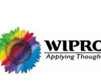 Wipro bags $500 million contract from Citi