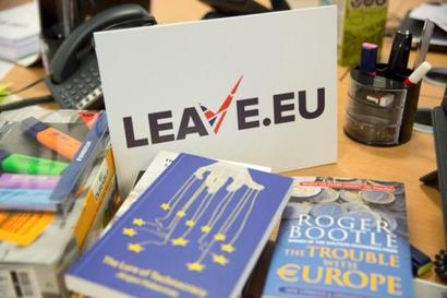 How Brexit will affect India, global economy