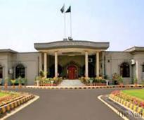 IHC issues notices to secretary interior, DG FIA