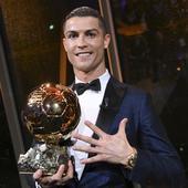 Ronaldo seeks to avoid prison for tax fraud