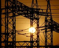 Power crisis: Nagaland faces 12-16 hours of daily loadshedding