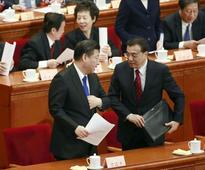 Switzerland opposes India's NSG bid at Seoul meet