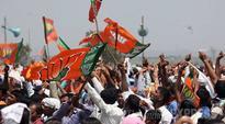 Worry in BJP: Can SP infighting unite Muslims?