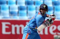 U-19 World Cup, Semi-final Live: India lose openers after a slow start against Lanka