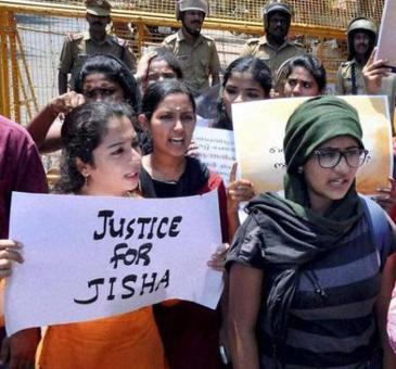 Jisha rape-murder case: Alleged rapist to be produced in court