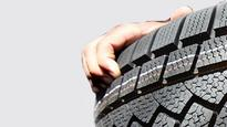 Dunlop to wind up as Ruia exhausts all options