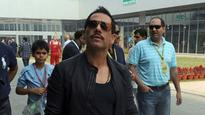 HC to Hear Plea for Probe into Vadra Deal