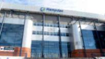 4 Nine men arrested following Old Firm semi-final at Hampden Park
