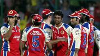 Rajasthan, Chennai tie will be a preview of grand final: McGrath