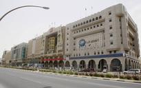 QIB, Jaidah sign strategic partnership