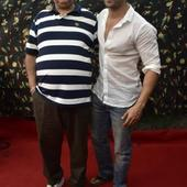 Keeping it in the family: David Dhawan will ONLY work with son Varun Dhawan for THIS reason!