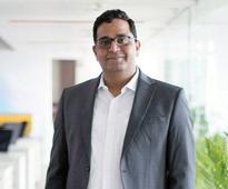 Paytm's Vijay Shekhar Sharma to buy home in Lutyen's Delhi