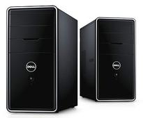 Dealmaster: Get a Dell Inspiron 3000 desktop with Core i7, 16GB RAM for $599