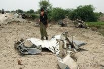 Pro-government tribal chief escapes bomb attack