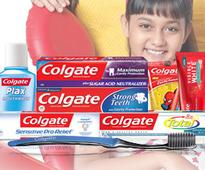 Colgate signs MoU to Sell/Transfer Industrial Land & Building at Waluj