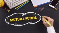 BSE eases norms for trading on its mutual fund platform