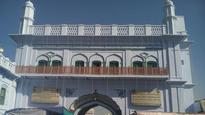 Fatehgarh Sahib urs spreads a message of communal harmony