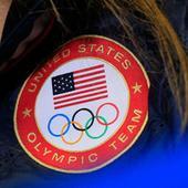 Fort Worth's Katie Meili Wins Bronze In...