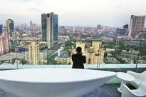 At $8 bn, Mumbai tops in terrorism risks among global centres: Lloyd's