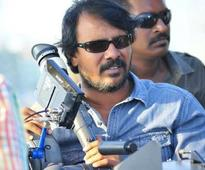Telugu cinema drug racket: Cinematographer Shyam K Naidu appears before investigation team