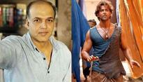 Ashutosh Gowarikar is looking for a producer
