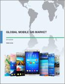 Global Mobile GIS Market 2016-2020