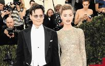 Depp shells out $7m to split from Heard
