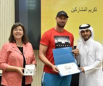 20 employees graduate from QU SLS professional development certificate program
