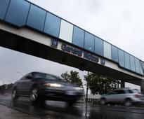 GENERAL MOTORS : GM's Canadian auto sales soar 31 percent in November