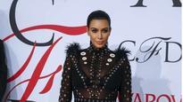 Kim Kardashian West to co-host TV show with Ryan Seacrest