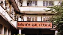 MMRDA building may house Tata hospital patients' kin