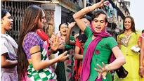 Pakistan's Bill on transgender rights copied from India: Report