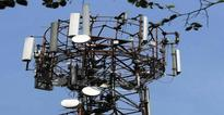 TRAI suggests over Rs 2,400 crore telecom plan for two island UTs