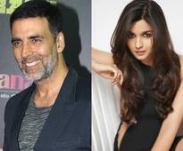 17 years later, will Akshay Kumar and Alia Bhatt work in a film together, again?