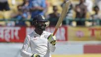 ICC Rankings: Jadeja maintains top position, Virat stays 5th