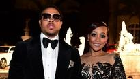 [From DMs to Divorce?] Shannon Brown's Gram Has Everyone Saying, 'Game Over for Monica'