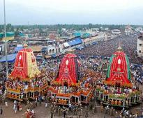 Discovery Channel to showcase special programme Rath Yatra on Monday