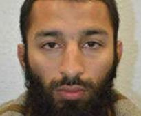London Bridge attacker Khuram Shazad Butt buried in secret after cemeteries refuse to accept his body