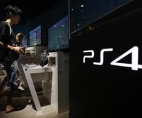 Sony Seeking Revival Through PlayStation Network Services: Report